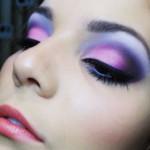 Maquiagem para Debutantes Passo-a-passo