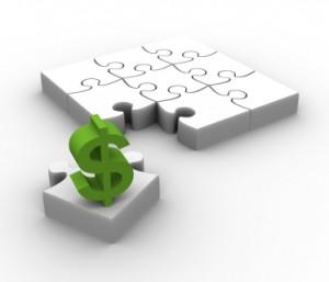 Cursos Online Gratuitos Sebrae – Análise e Planejamento Financeiro