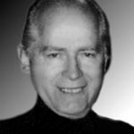 James J. Bulger