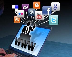 Conheça as Redes Sociais que Podem Ajudar em sua Carreira