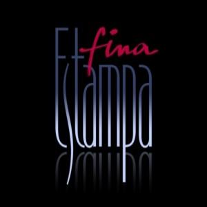 Trilha sonora de Fina Estampa