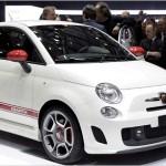 Fiat 500 Sport Air Automático