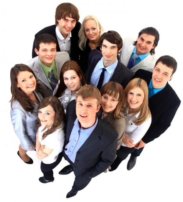 Geração Y no Mercado de Trabalho: Evitando Conflitos Entre Diferenças de Idade