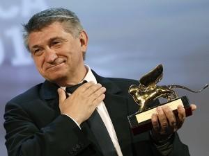 Conheça os filmes Vencedores do Festival de Cinema de Veneza