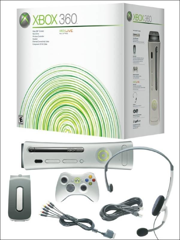 Distribuidora Confirma 360 por R$ 650 no Brasil