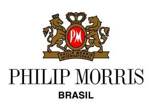 Seja Trainee na Philip Morris do Brasil