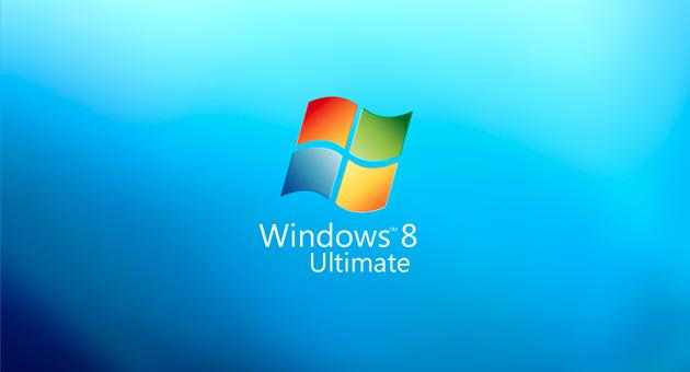 Windows 8 é anunciado, veja suas fotos e confira suas novidades