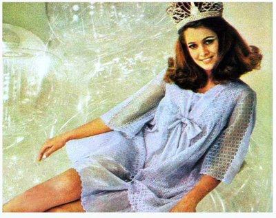 Conheça as Brasileiras que já Venceram o Miss Universo