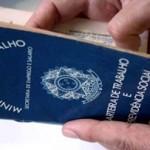 Novidades e mudanças no seguro desemprego