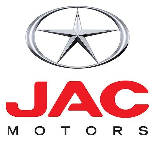 Jac Motors é a 2ª em Vendas no Brasil