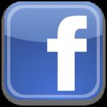 Facebook: Veja as Novas Ferramentas da Rede
