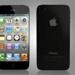iPhone 5 Confira a data de lançamento e suas novidades