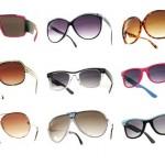 Óculos-de-Sol-2012-Modelos