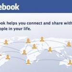 Facebook anuncia novidades e mudanças