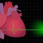 Como identificar os sinais de um ataque cardíaco?