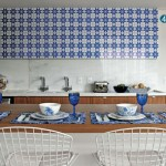 casa-claudia-outubro_ideias-criativas-decoracao-apartamento-mediterraneo_120_05