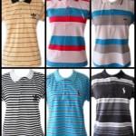 camisetas-bermudas-bones-polos-243_big