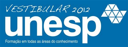 Mudanças em cursos da UNESP para 2012