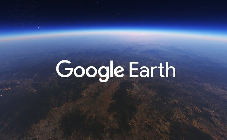 Download Google Earth – Como Baixar o App no seu Aparelho