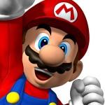 Mario Bros – jogo online