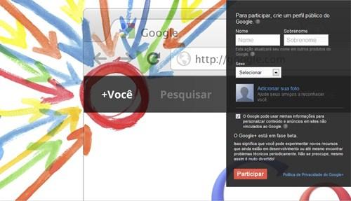 Importe suas fotos do Orkut para o Google+