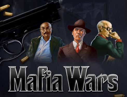 Jogo Mafia Wars 2 chega ao Facebook na próxima semana