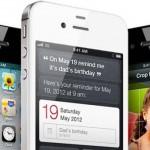 iPhone 4S é anunciado: veja as fotos e detalhes