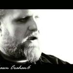 Shawn Crahan - Percussão