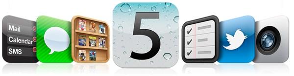Instale o iOS agora mesmo!