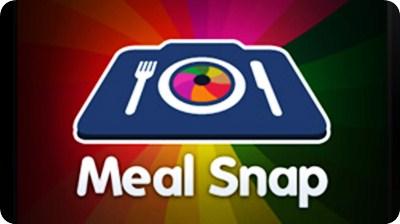 Aplicativo para iPhone estima as calorias de qualquer refeição