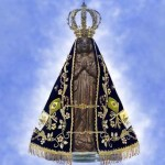 Conheça os milagres de Nossa Senhora Aparecida