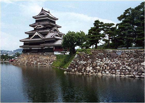 Distribuição de passagens aéreas para incentivar turismo no Japão
