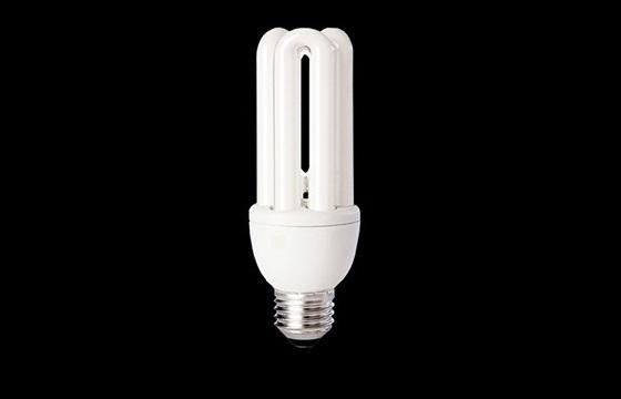 Aprenda sete dicas para economizar energia