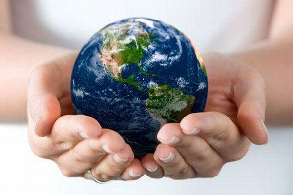 Conheça 7 práticas sustentáveis que fazem a diferença