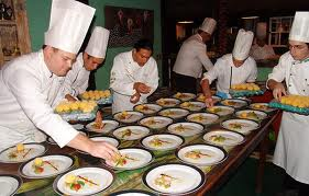 Turismo gastronômico no Brasil: sugestões de viagem