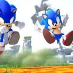 Segunda demo de Sonic Generations ganha data; veja novo vídeo