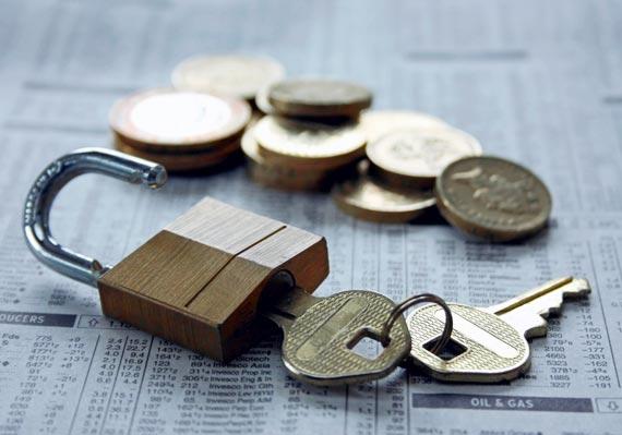 Como funciona a quebra do contrato de aluguel