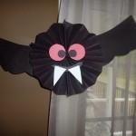 Ideias não faltam de objetos feitos de artesanato para Halloween. (Foto: Divulgação)
