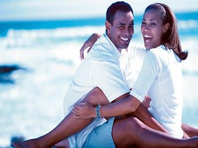 Aprenda a receita para um casamento feliz