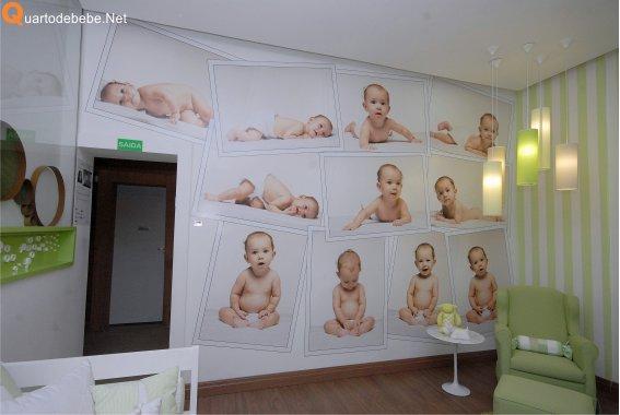 Tema fundo do mar para decorar quarto de bebê  MundodasTribos  Todas as tri