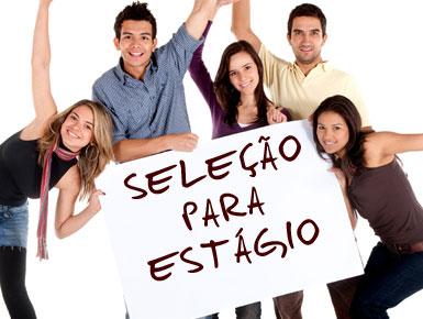 Inscrições para estágio na Editora Globo 2012
