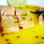 Saiba como temperar pratos com curry