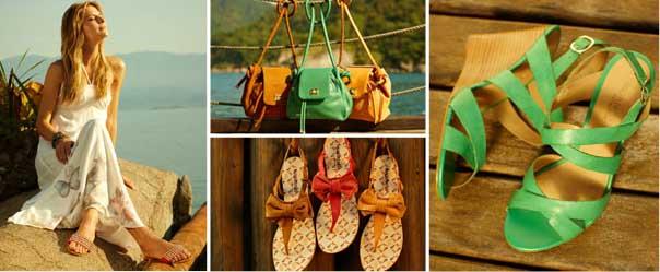 Loja Sapatella Calçados