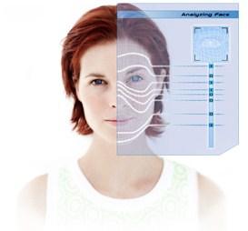 Utilize a imagem do seu próprio rosto como senha no PC