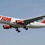 Tam Linhas Aéreas: milhas, check-in, reservas
