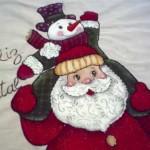 Enfeites de Natal: aprenda a confeccionar