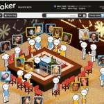 Transforme seu Facebook em um bar virtual