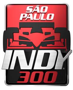 São Paulo Indy 300: venda de ingressos