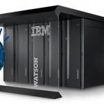 Supercomputador da IBM deve vir para o Brasil