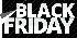 Black Friday liquida eletrônicos com até 70 % de desconto